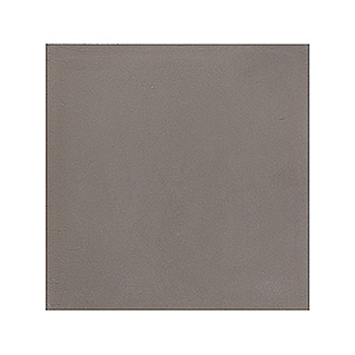 Palazzo Vintage Zementfliese Light Grey (20 x 20 cm, Hellgrau, Matt)