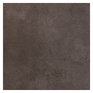 .FSZ GLAS. F A5 R11 ART-TEC CHOCOLATE MATT 60x60x1