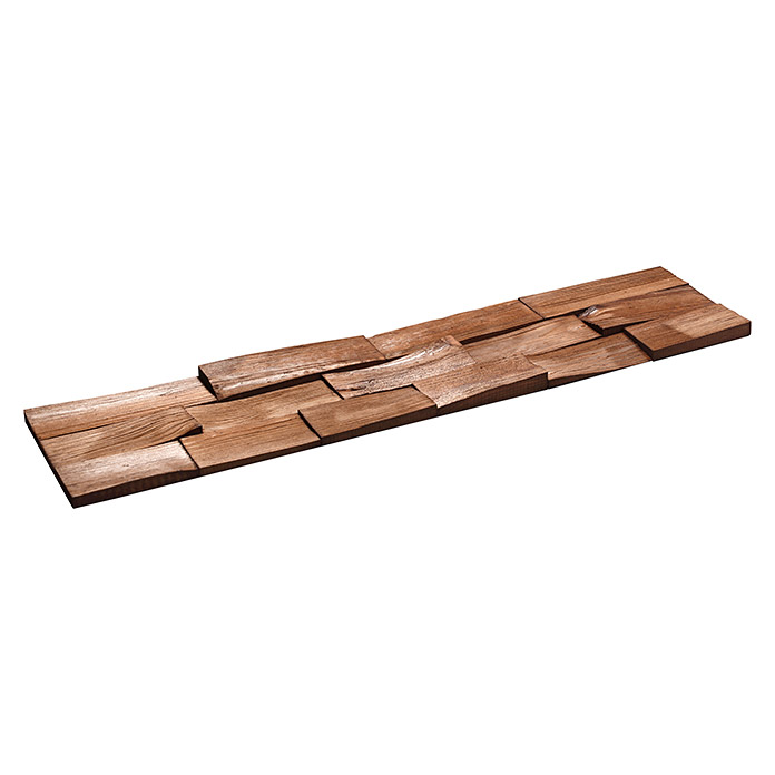 WOOD COLLECTION     AXEN NATUR WANDVERKL