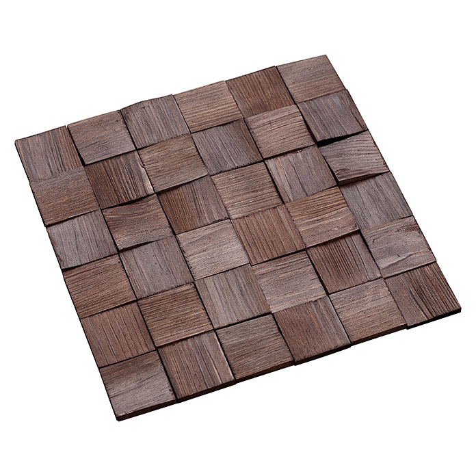WOOD COLLECTION QUADRO MINI 1