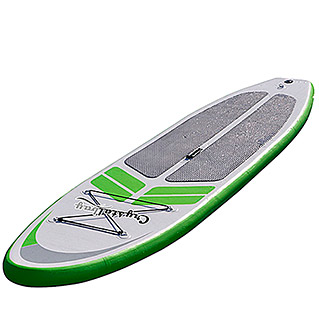 SUP-Board 330 Crystalbay