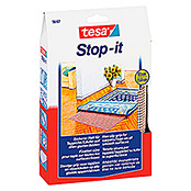 STOP-IT   ANTIRUTSCHMATTE     80cm 1,5 mTESA