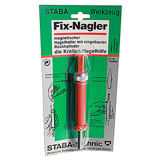 Staba Fix-Nagler