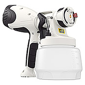 W 400 WALL SPRAYER  WAGNER