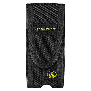 LEATHERMAN NYLON    SHEATH 4