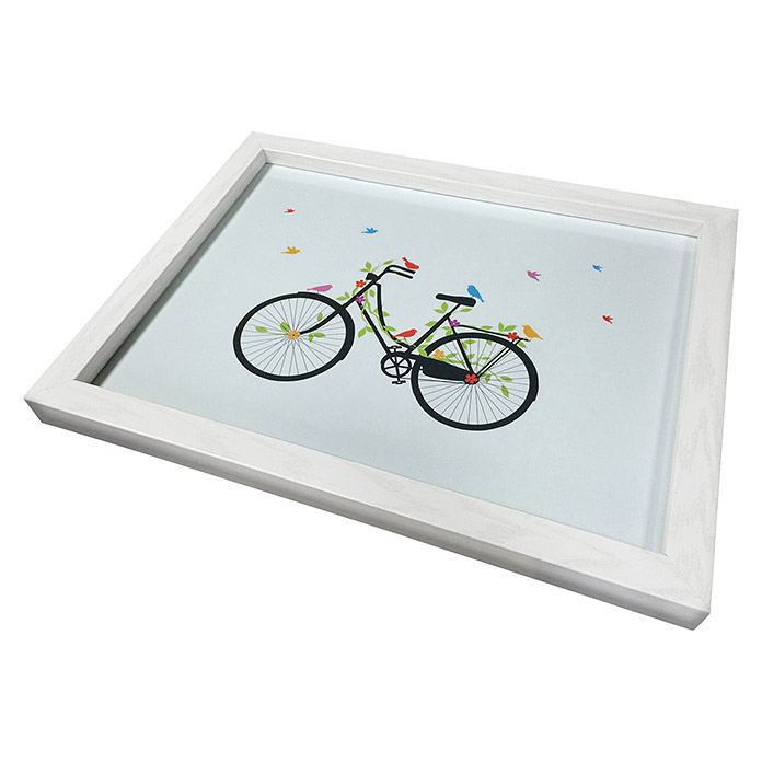 FRAMED-ART SCANDIC-LIVING AN569O2 35X35
