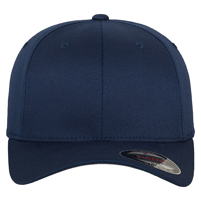 FLEXFIT   BASECAP   NAVY L/XL
