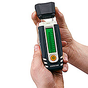 LASERLINER DAMP     FINDER COMPACT