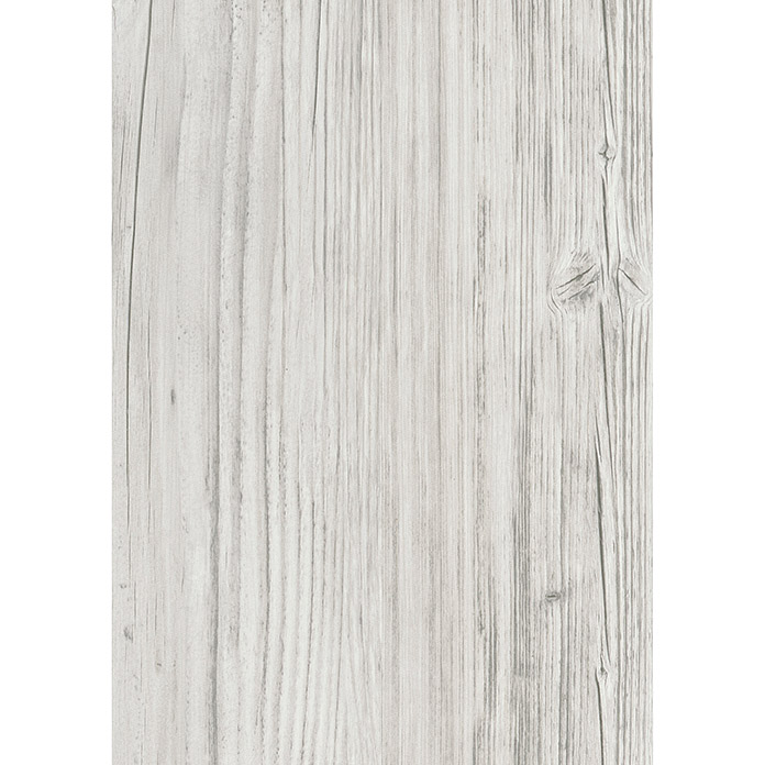 Decolife Vinylboden Frozen Old Larch 1 220 X 185 X 10 5 Mm