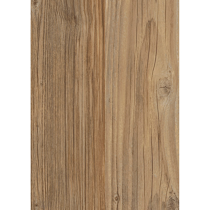 Decolife Vinylboden Golden Old Larch 1 220 X 185 X 10 5 Mm