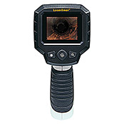 LASERLINER VIDEO    SCOPE ONE
