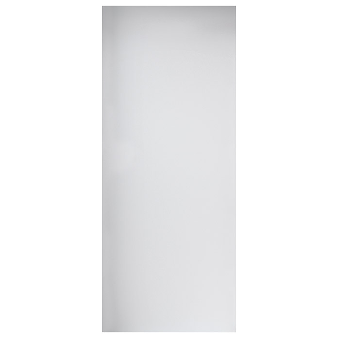 Diamond Doors Glasdrehtür Luminato (959 x 1.972 mm, DIN Links)