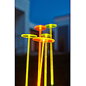 SWING LIGHTS-S ORANGE