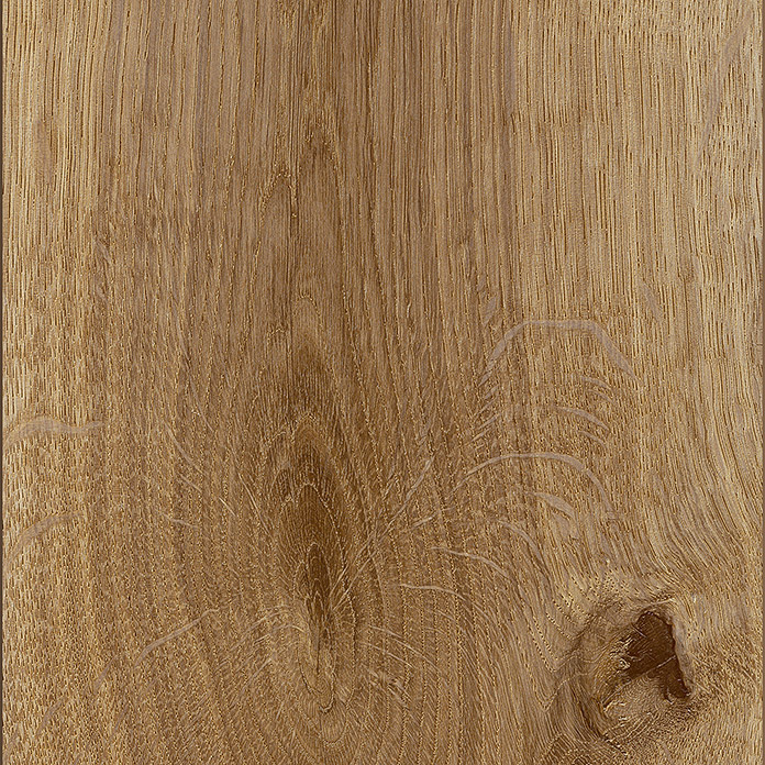 MYDREAM BUCKINGHAM  OAK 1280X192X12mm   MYSTYLE