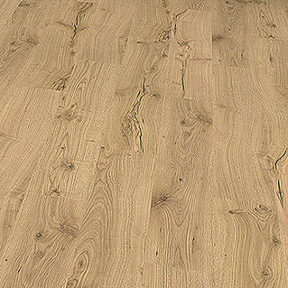 Haro Living Laminat  (Eiche Savanna, 1.282 mm x 193 mm x 7 mm)