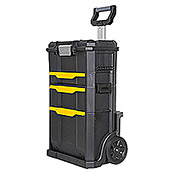 Stanley Rolling Workshop (49,5 x 35 x 80 cm)