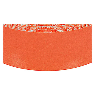 Kantoflex Umleimer  (Orange, L x B: 5 m x 20 mm)