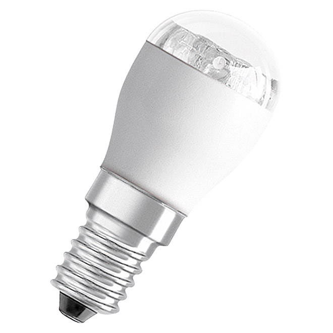 PARA SPECIAL T2615  2,3W  E14 DAYLIGHT
