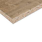 KS-SPAN RF KIEFER MODERNE 2800X2070X19mm