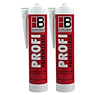 Solid Elements Folienbandkleber (2 x 310 ml)