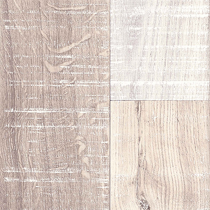 CLASSICO+ SAWCUT    OAK 1285X192X8mm    LOGOCLIC