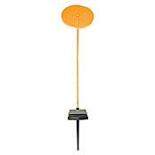 SWING LIGHTS-M ORANGE