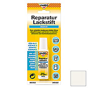 REPARATUR LACKSTIFT 12 ml               MOLTO