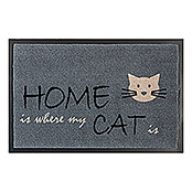 HOMELIKE  40X60 cm DES. 47 HOME CAT