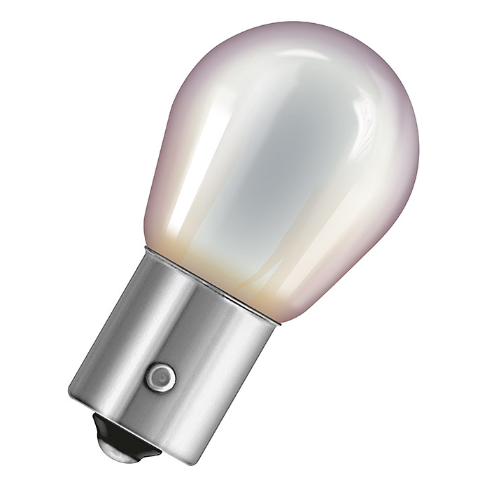 Osram Blinklicht-Lampen Diadem Chrome