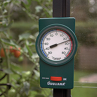 Juliana Max-Min-Thermometer (35 x 90 x 150 mm)