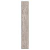 LOGOCLIC Laminaat Edition Vinto Honeymoon (1.285 x 192 x 10 mm, Brede deelplanken)
