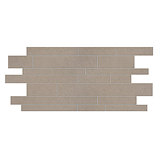 Palazzo Ambiente Brick  (Taupe)