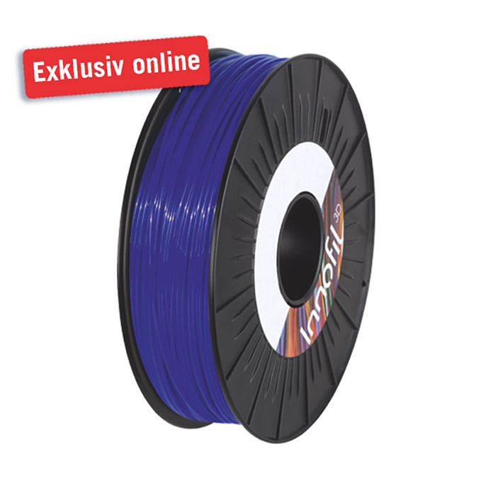FILAMENT 1,75mm  BLUE