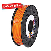 FILAMENT 1,75mm ORANGE