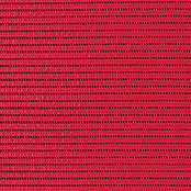 FLOOR COMFORT UNI   RED 0,65X2 m