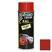 TUNING RAL 3000     FEUERROT 400 ml
