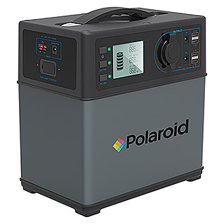Polaroid Powerbank LE 5B