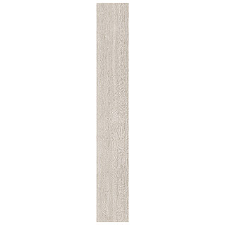 LOGOCLIC Classico Laminado AC4-32 Roble Crado (1.285 x 192 x 8 mm, Casa rural)
