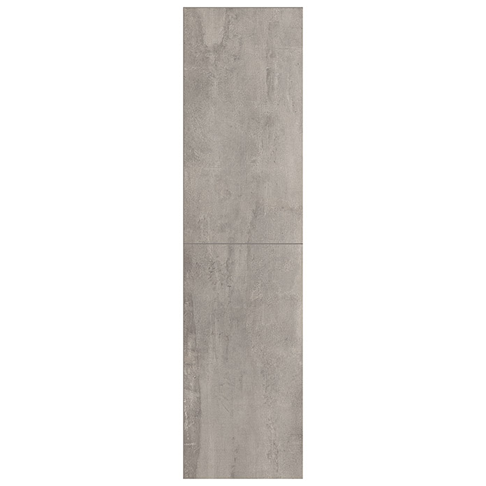CERAMICO CARRARA    1285X327X8mm        LOGOCLIC