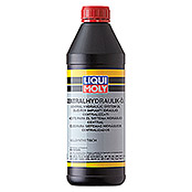 liqui moly hydraulik l 1 l vollsynthetisch 2740 motorenoele marke bdda motorenoele. Black Bedroom Furniture Sets. Home Design Ideas
