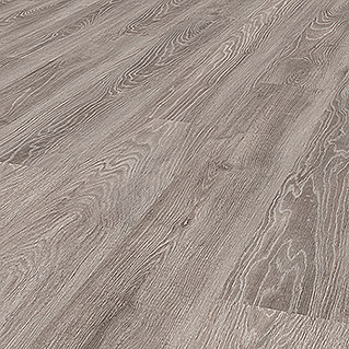 Laminat Rock Ridge Oak (1.382 x 192 x 7 mm, Landhausdiele)