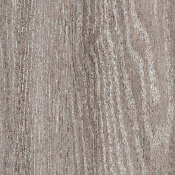 Laminado AC3-31 Roble Rock Ridge (1.382 x 195 x 7 mm, Efecto madera campestre)