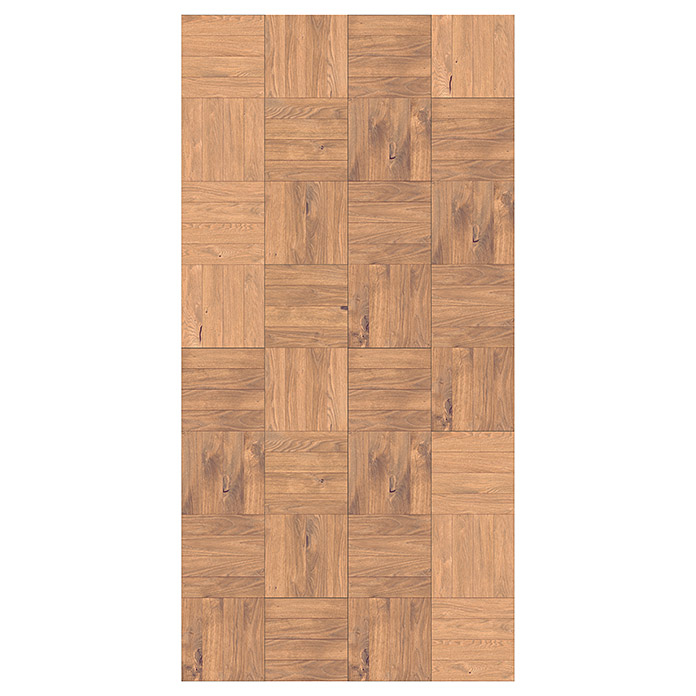 MyStyle Laminat MyDream (Gentle Oak, 1.180 mm x 295 mm x 12 mm)