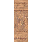 MYDREAM GENTLE OAK  1180X295X12mm       MYTSYLE