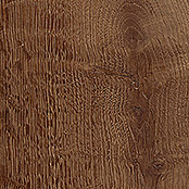 HANDMUSTER MYART    ABSOLUT OAK         LOGOCLIC