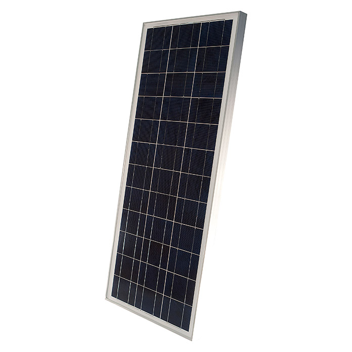 Sunset Solarmodul AS 80