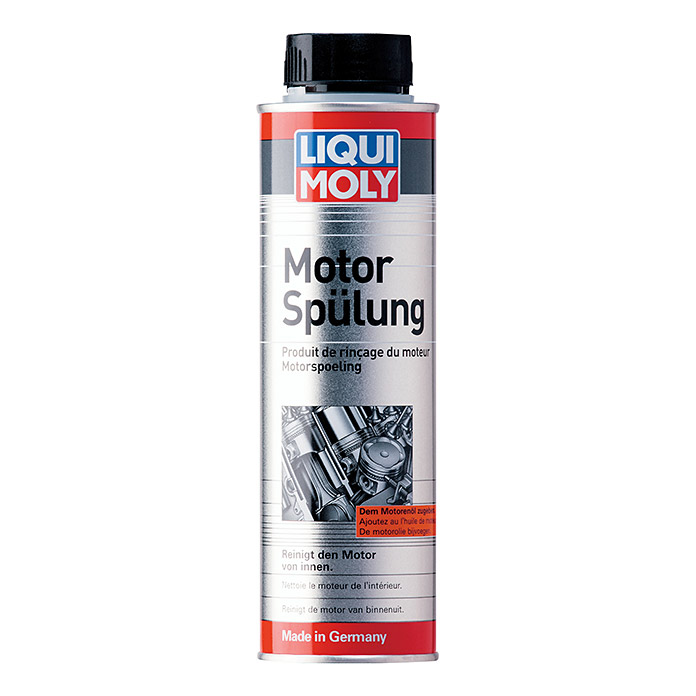 liqui moly motorsp lung 300 ml 2742 schmierstoffe. Black Bedroom Furniture Sets. Home Design Ideas