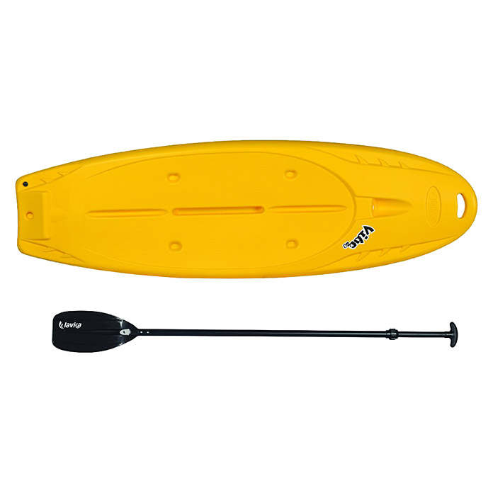 Pelican Kinder SUP-Board Vibe 80