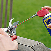 WD-40 MULTIOEL      500 ml  SMS