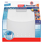 TESA POWERSTRIPS WATERPROOF KORB LARGE /